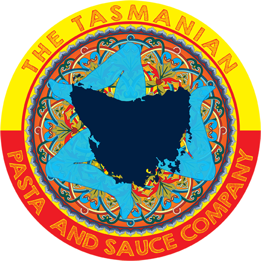 The Tasmanian Pasta and Sauce Company